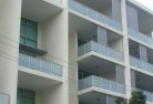 Mount DamperAluminium balustrades 113