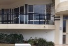 Mount DamperAluminium balustrades 11