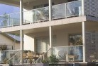 Mount DamperAluminium balustrades 127