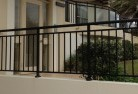 Mount DamperAluminium balustrades 12