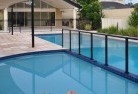 Mount DamperAluminium balustrades 141