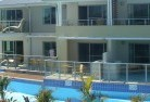 Mount DamperAluminium balustrades 146