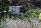 Mount DamperAluminium balustrades 149