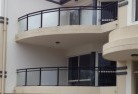 Mount DamperAluminium balustrades 14