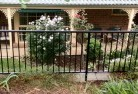 Mount DamperAluminium balustrades 153