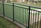 Mount DamperAluminium balustrades 158
