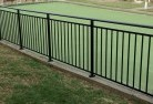 Mount DamperAluminium balustrades 159