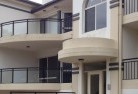 Mount DamperAluminium balustrades 15