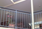 Mount DamperAluminium balustrades 162