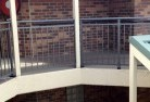 Mount DamperAluminium balustrades 168