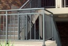 Mount DamperAluminium balustrades 171