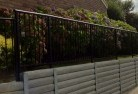 Mount DamperAluminium balustrades 172