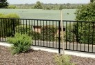 Mount DamperAluminium balustrades 173
