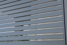 Mount DamperAluminium balustrades 176