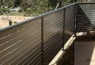 Mount DamperAluminium balustrades 177