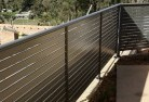 Mount DamperAluminium balustrades 178
