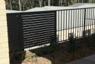 Mount DamperAluminium balustrades 179