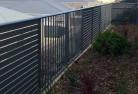 Mount DamperAluminium balustrades 181