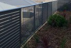 Mount DamperAluminium balustrades 182
