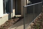 Mount DamperAluminium balustrades 183