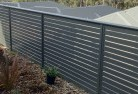 Mount DamperAluminium balustrades 188
