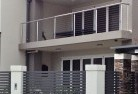 Mount DamperAluminium balustrades 18