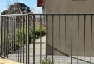 Mount DamperAluminium balustrades 192