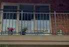 Mount DamperAluminium balustrades 199