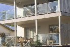 Mount DamperAluminium balustrades 202