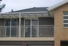 Mount DamperAluminium balustrades 207