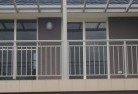 Mount DamperAluminium balustrades 208