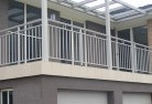 Mount DamperAluminium balustrades 209