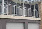 Mount DamperAluminium balustrades 210