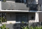Mount DamperAluminium balustrades 21