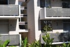 Mount DamperAluminium balustrades 27