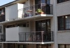 Mount DamperAluminium balustrades 34