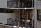 Mount DamperAluminium balustrades 35