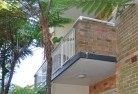 Mount DamperAluminium balustrades 39