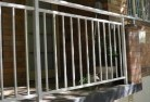 Mount DamperAluminium balustrades 41