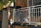 Mount DamperAluminium balustrades 43