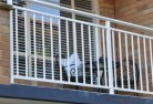 Mount DamperAluminium balustrades 45