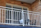Mount DamperAluminium balustrades 46