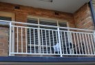 Mount DamperAluminium balustrades 47