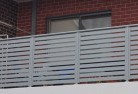 Mount DamperAluminium balustrades 57
