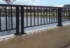 Mount DamperAluminium balustrades 59
