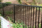 Mount DamperAluminium balustrades 61