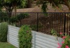 Mount DamperAluminium balustrades 62