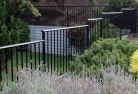 Mount DamperAluminium balustrades 63