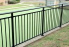 Mount DamperAluminium balustrades 66