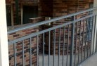 Mount DamperAluminium balustrades 67